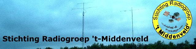 Stichting Radiogroep 't Middenveld
